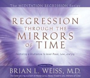 past life regression essay Past life regression quotes - google search past life regression quotes  brawn and beauty vs brains essay brawn and beauty vs brains essay 26 noviembre,.