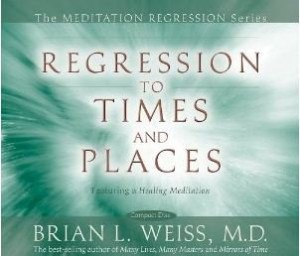 Brian weiss guided meditation free download.
