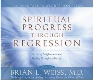 About the cds   brian l. Weiss, md.